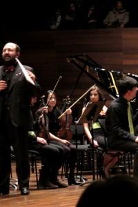 Auditorio 03