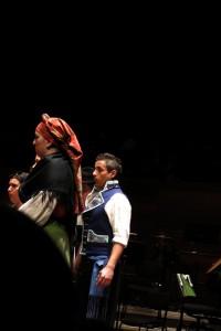 Auditorio 08