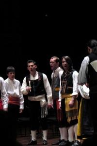 Auditorio 09