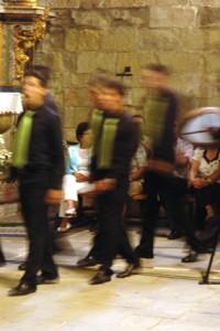 San Vicente 09