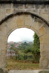 San Vicente 14