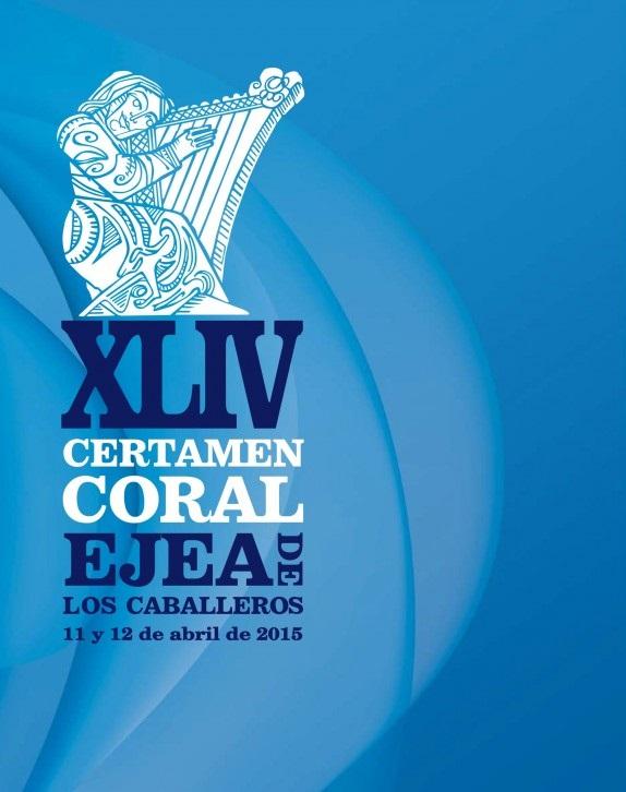 Bases-XLIV-Certamen-Coral-de-Ejea-1-574x832