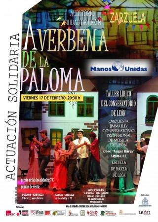 LA-VERBENA-DE-LA-PALOMA-MANOS-UNIDAS
