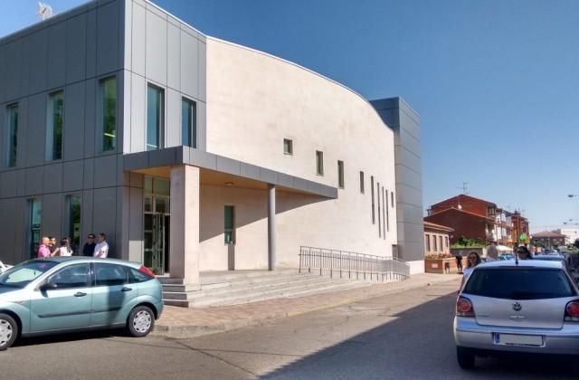 auditorio-benavides-teatro-verano